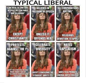 liberal+extremist_b63784_3431709